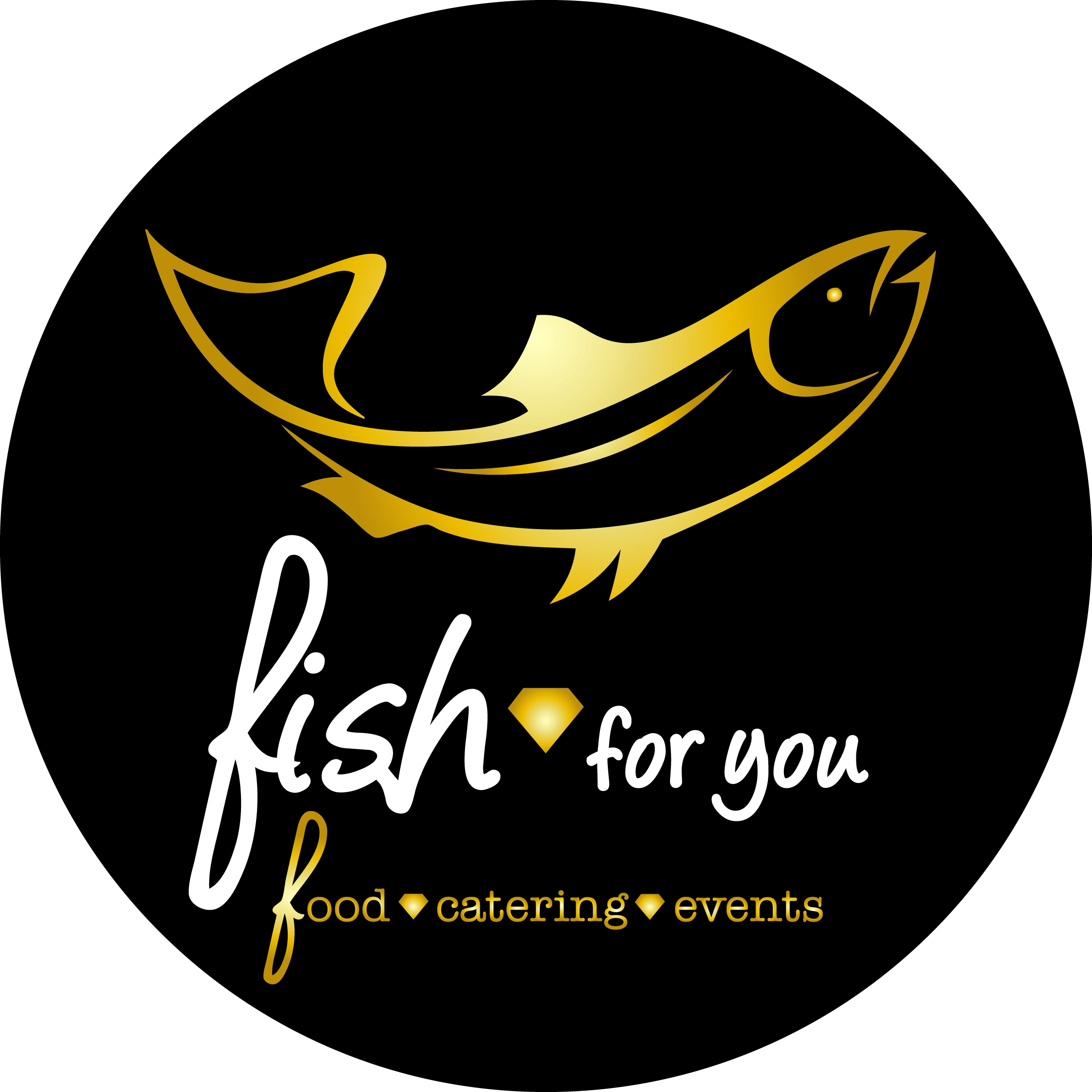 Fish For You