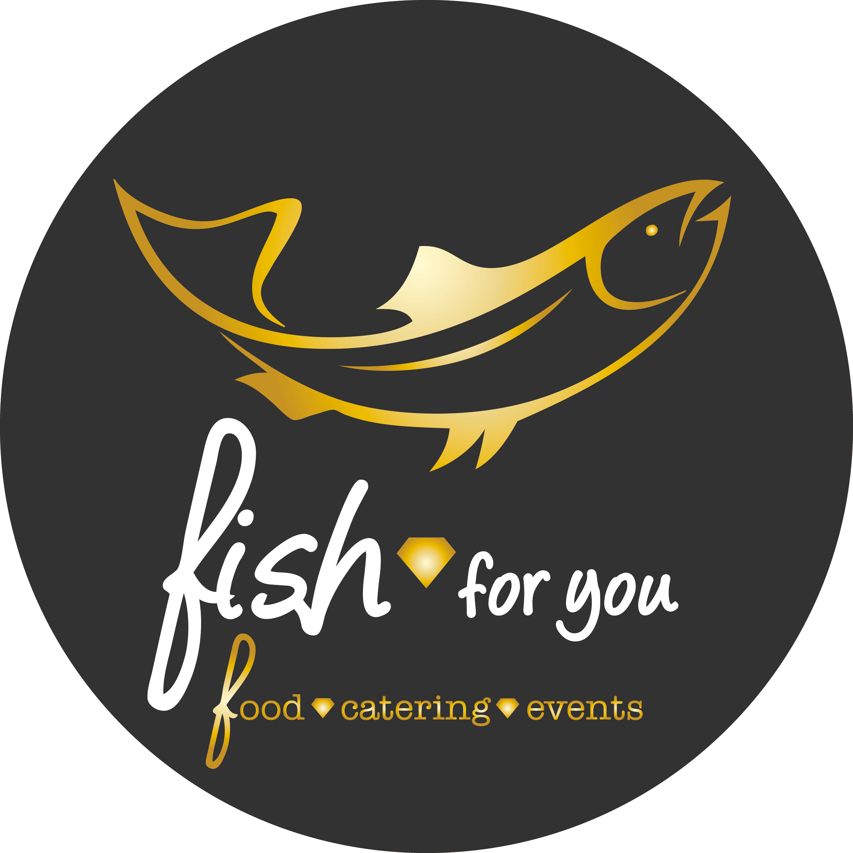 logofishforyou
